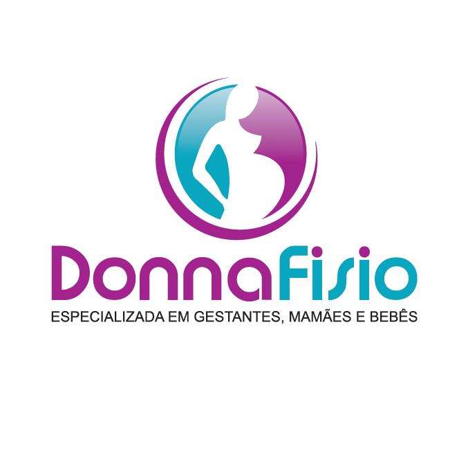 Donna Fisio